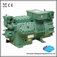 Bitzer screw compressor parts