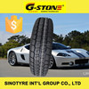 semi-steel radial passenger car tires,high quality semi-steel radial car tyre