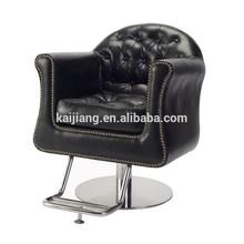 2015 sillon de barbero/ sillas de peluqueria baratas S13