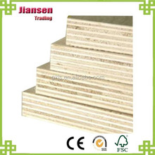 plywood for Vietnam market,Vietnam plywood for sale