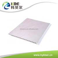 China factory supplier interior decoration types of ceiling