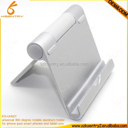 Tablet Pc Stand / Desk Phone Accessories / Hand Phone Holder desktop tablet pc holder