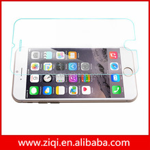 For iphone 6 4.7 inch cell phone touch screen glass film