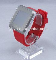 J2 cheap 1.5 inch Quad Band Wholesale Cheap Chinese Watch Phone
