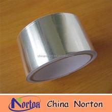 Aluminum Foil Paper rolls/aluminum foil paper for cigarette NTP- ALF157B