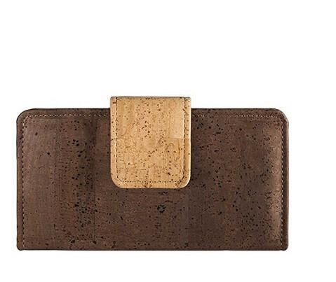 dark cork wallet (1).jpg