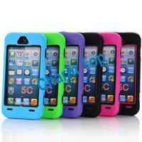 Plastic Case for iphone 5C