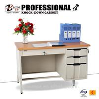high end hot sell simple OEM&ODM school furniture office table