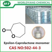 Epsilon-Caprolactone monomer 502-44-3