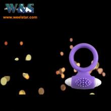 Nuevo animal www sexo com china 2015 juguete del sexo comprar a granel, choque eléctrico de juguete del sexo anillo para el pene