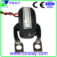 HOT! DC immunity current transformer for kwh energy electronic meter voltage transformer