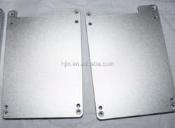 China Factory External SSD Enclosures with Sata