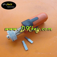 New Update Pen Type Plug Spinner for goso locksmith tools with car lockpicking tools