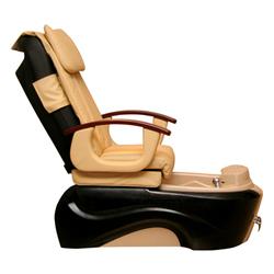 best quality chair salon/ children car salon chair /baber chair/waiting chair