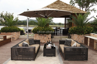 The modern restaurant furniture and mexican restaurant furniture