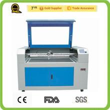 QL1610 laser machine/CNC Laser for CO2 laser cut machines