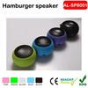 mini portable amplifier speaker manual portable mini speaker mobile phone speaker