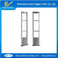 Eas System / Eas securit gate/ Store anti-theft gates (EC-504)