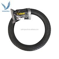 jiaonan motorcycle tires and tubes