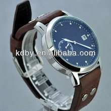 koda brand man watch 2015 automatic stainless steel watch band free sample