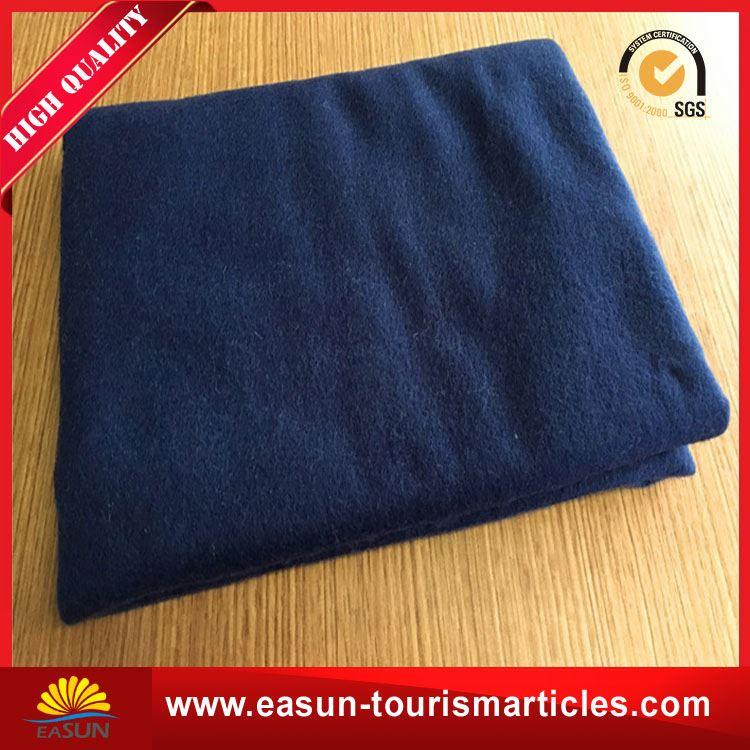 رخيصة للماء بطانية للماء الشاطئ بطانية بطانية المستورد