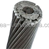 ACSR Cable (Aluminium Conductor Steel Reinforced)