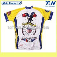 starter cycling sportswear