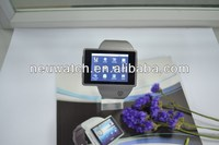 2013 android mobile watch phone Z1