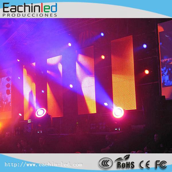 stage screen.jpg