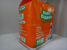 european adult diaper