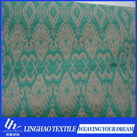 fashion TR jacquard fabric for women jacket or dress