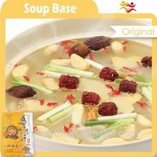 健康なスープで調味タイ台湾ない新鮮な乾燥竜眼蜂蜜
