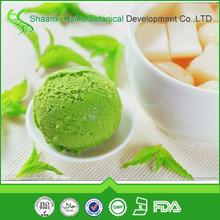 organic matcha green tea powder/uji matcha green tea powder/bamboo matcha whisk