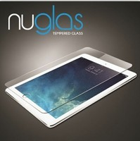 0.3mm clear Scratch-resistant tempered glass explosion-proof screen guard protector film for iPad mini