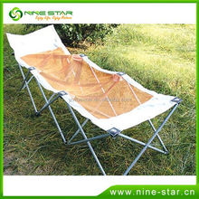 TOP SALE BEST PRICE!! Top Quality relax beach chair with armrest with good prices