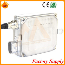 Super quality wholesale price hid xenon light kit hid xenon 50w 4300k