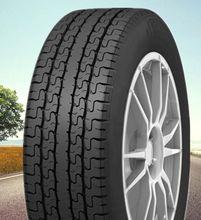 Car Tire mobile repairing tool kit//auto car tubeless tire repair plug patch tool kit