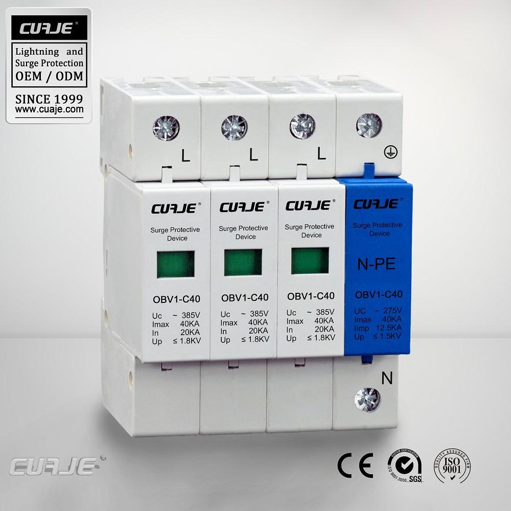 OBV1-C40-385-3+1 EN.jpg