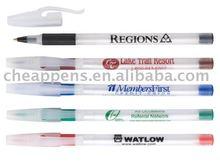 Cheap Stick ball Pen