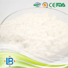 LGB good quality chemical blowing agents plastics