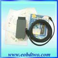 Precio de venta al por mayor de odis vas-5054a con oki vas 5054a vas-5054a obd2 escáner herramienta