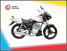 125cc hot selling JY150-13 EN street wholesale motorcycle for sale