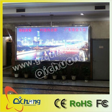 Hidly brand double colors outdoor led display(P1064128RG)