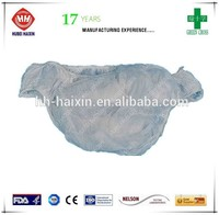 Haixin personal protective products nonwoven disposable underwear