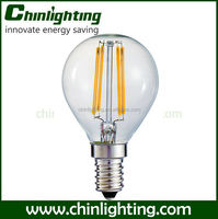 a60 g45 led filament lamp g45 led bulb filament lamp cata filament g45 led bulb