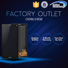 Taoyuan Full LCD+Touch Digitizer for Sony Xperia Z3 Compact Mini D5834 D5803