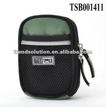 hot sale fashion waist camera bag