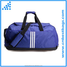 foldable travel bag travel bag low price travel trolley luggage bag
