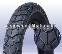 China Hot Sales Tricycle Tire, Motorcycle Tyre and Tube 300-12