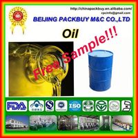 High quality GMP ISO manufacture Natural 20 litres of vegetable oil 20 litres of vegetable oil